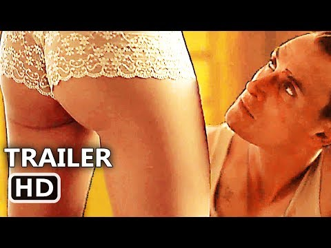 BADSVILLE Official Trailer (2017) Action, Romance Movie HD