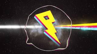 Download Lagu Bel Heir - Kiss The Devil (Just A Gent Remix) Gratis STAFABAND