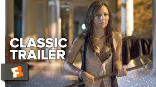 Sorority Row (2009) - Official Trailer
