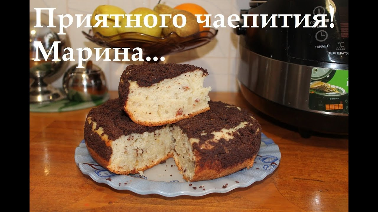Любимый пирог льва толстого рецепт