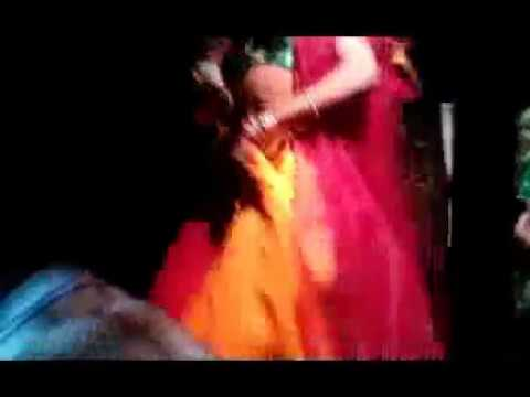 Telugu nude very hot recording dance thumbnail