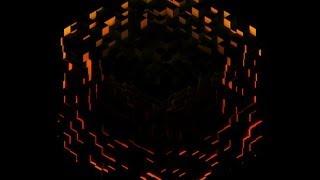 download lagu ♪ Minecraft - Volume Beta Full Album : : gratis
