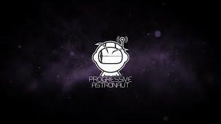 Stan Kolev - Listen (Austin Pettit Remix) [Freegrant Music]