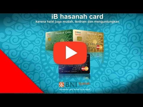 Harga tabungan umroh di bank bni syariah