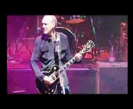 Peter Frampton - Shine On