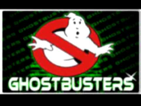 Theghostbusterscc Podcast Episode 1: Cod And Sex? - Part 2 video