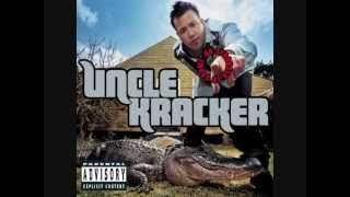 Watch Uncle Kracker I Wish I Had A Dollar video