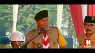 download lagu Pramuka : Raimuna Nasional Xi 2017 gratis