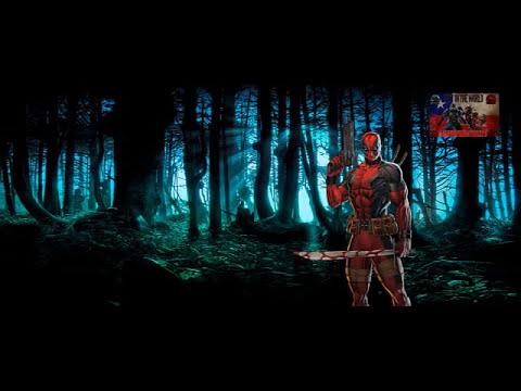 Loquendo - Misterios Reales, La Mujer Sin Expresion, La Dama Toxica (Casos Reales) By Deadpool