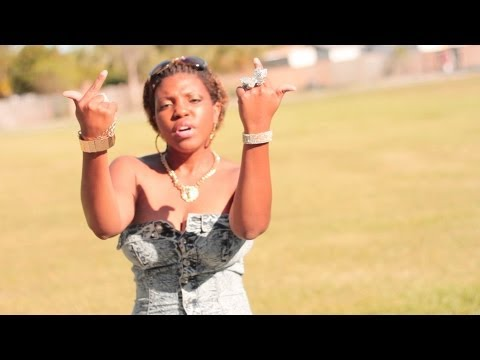 Summer Dai handsome Girls (official Studz lesbians Anthem) video