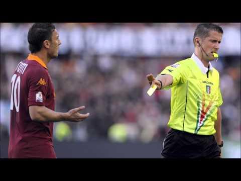 Calciomercato Roma News 2013 - Strootman (PSV) e Di Mariano (Lecce)