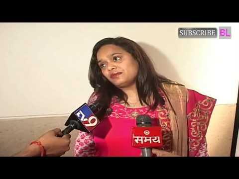 Diya Aur Baati Hum | Sandhya Tilak And Ring Ceremony - Part 4 video