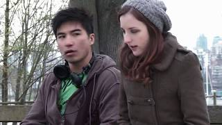 Loners Shortfilm