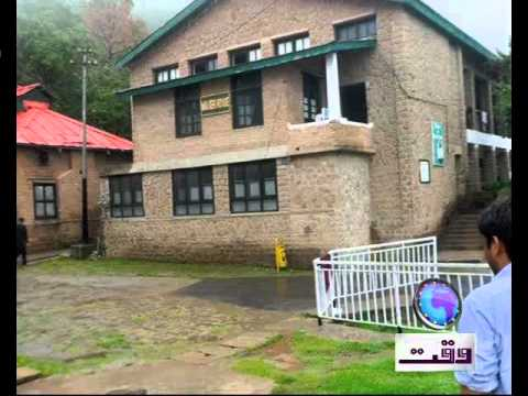Lawrence College Pakistan Murree Lawrence College Name