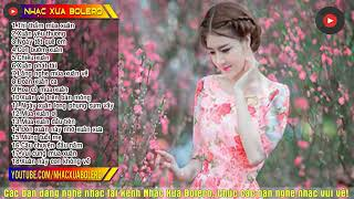 LK Nhạc Xuân 2019  , Tết Kỷ Hợi ,(Borelo)