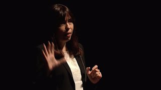 Software emocional | Lola Fatás | TEDxZaragoza
