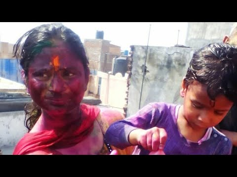 holi a greatest festival of india