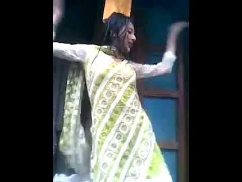 Bangla village girls dance 2016 thumbnail
