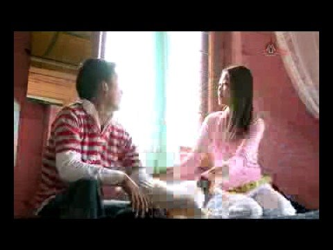 Tangkhul movie by: RR production Centre. The following preview are sections of video clips compiled for ALL AUDIENCE to promote the motion picture.