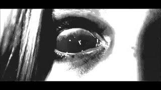 SCHARAS - Suicida Homicida