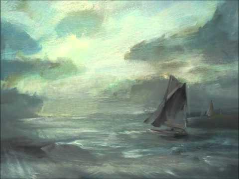 Дебюсси Клод - Complete Piano Works Nocturne