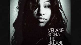 Watch Melanie Fiona Teach Him video