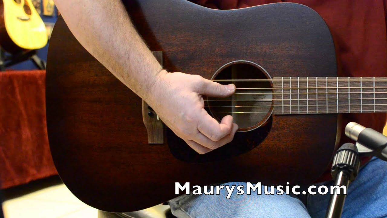 Taylor Versus Martin Acoustic Guitars Page 2 Guitar Wiring Diagram