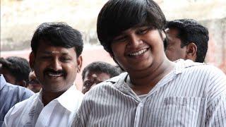 "Defamation Case Filed against ""Karthik Subbaraj"""