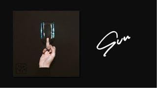 The TOYS - SUN [Album Preview]
