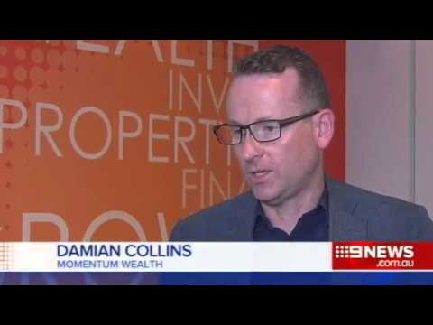 Bargain Buys | 9 News Perth