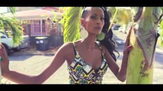 Benjah Mean ft Didibi -Chérie doudou