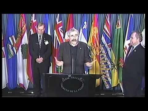 Ottawa Treaty: 15 years of banning landmines