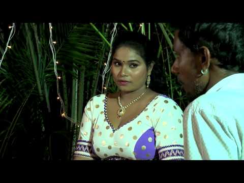 Tamil Movie Laura Item Song Shooting Spot  - Hot Video video