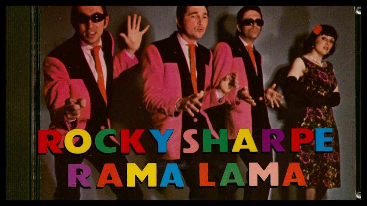 Otis Redding - Shama Lama Ding Dong Lyrics | MetroLyrics