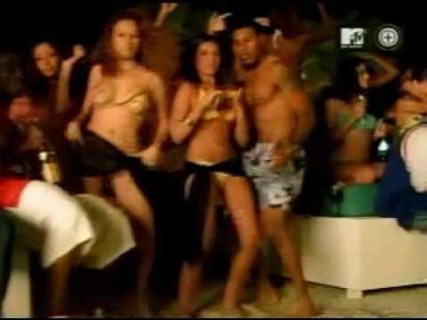 Sex Video Klip video