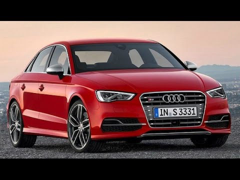 All The Latest Information Audi Cheapest Model Price - Audi car lowest model price