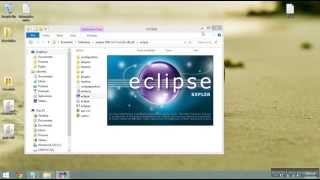 Automation of Selenium Test Cases Using Eclipse IDE
