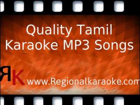 Download Popular Tamil Karaoke mp3 Songs