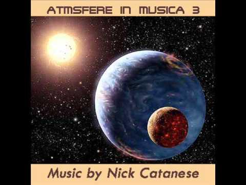 Rock bass (Strumentale-sound track-film music) di N. Catanese