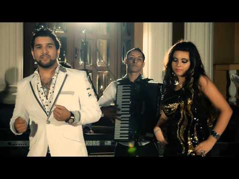 Buzunar de barosan (Videoclip 2012)