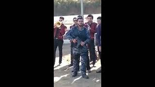 """Joaquin """"El Chapo"""" Guzmán Aparece En Fiesta Privada! (NOVIEMBRE 2015)"""