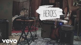 Simple Plan - The Heroes