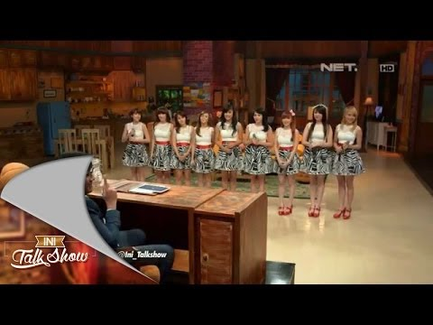 media film cherry belle happy 21 part 9