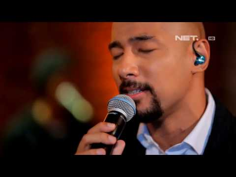 download lagu Marcell-Takkan Terganti Live At  Everywhere ** gratis