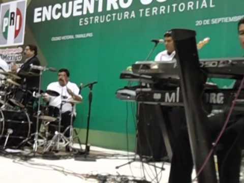 """Evento De PRI Ciudad Victoria Tamaulipas """"Encuentro De Amigos"""""""