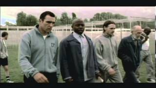 Mean Machine (2001) - Official Trailer