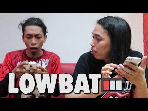 Lowbat | TUMMINGABU