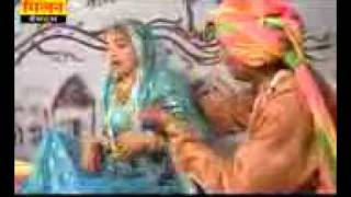 SUHAGRAT KI BAT.mp4