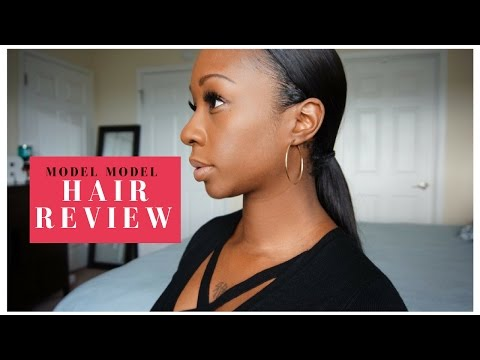 Model Model Ego Indian Remy Yaky Review