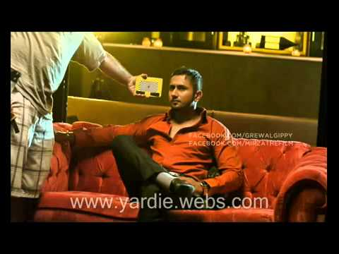 yo yo honey singh rape in pind nanke hd mirza
